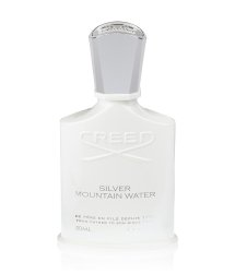 Creed Millesime for Men Silver Mountain Water Eau de Parfum