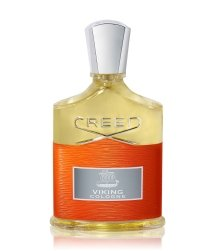 Creed Millesime for Men Eau de Parfum