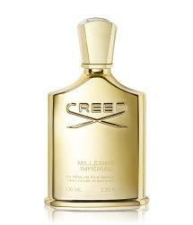 Creed Millesime for Women & Men Imperial Eau de Parfum