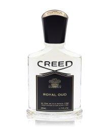 Creed Millesime for Women & Men Royal Oud Eau de Parfum