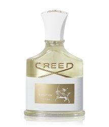 Creed Millesime for Women Eau de Parfum