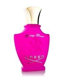 Creed Millesime for Women Spring Flower Eau de Parfum