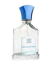Creed Millesime for Women & Men Virgin Island Eau de Parfum