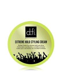 d:fi Extreme Hold Stylingcreme