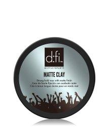 d:fi Matte Clay Stylingcreme