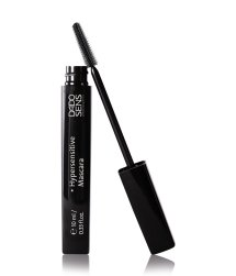 Dado Sens Hypersensitive Mascara