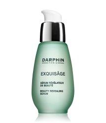DARPHIN Exquisâge Gesichtsserum
