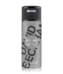 David Beckham Homme Deodorant Spray