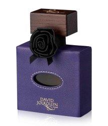 David Jourquin Cuir Altesse Vendôme Collection Eau de Parfum