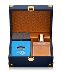 David Jourquin Cuir Caraïbes Voyage Collection Eau de Parfum