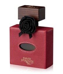 David Jourquin Cuir de R'Eve Vendôme Collection Eau de Parfum