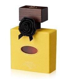 David Jourquin Cuir Solaire Vendôme Collection Eau de Parfum