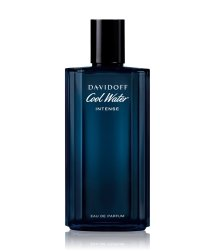 Davidoff Cool Water Eau de Parfum