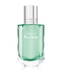 Davidoff Run Wild Eau de Parfum