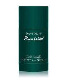 Davidoff Run Wild Deodorant Stick