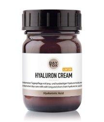 DAYTOX Hyaluron Cream Gesichtscreme
