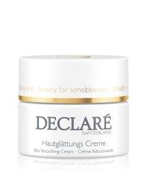 Declaré Age Control Hautglättungs Creme Gesichtscreme
