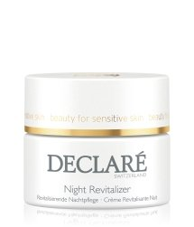 Declaré Age Control Night Revitalizer Nachtcreme