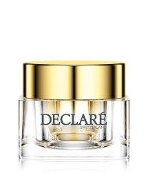 Declaré Caviar Perfection Luxury Anti-Wrinkle Gesichtscreme