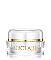 Declaré Eye Contour Nutrilipid Eye Augencreme