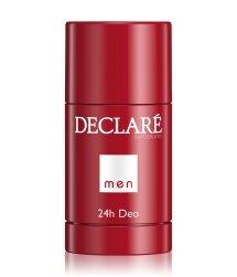Declaré Men Deodorant Stick
