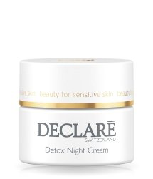 Declaré Pro Youthing DeTox Night Nachtcreme