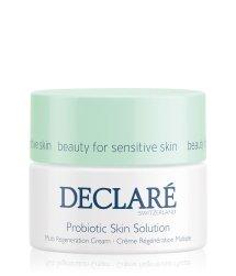 Declaré Probiotic Skin Solution Gesichtscreme