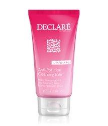 Declaré Soft Cleansing Reinigungsemulsion