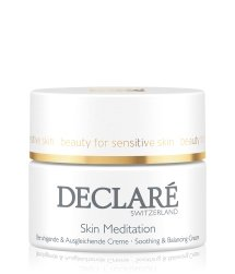 Declaré Stress Balance Skin Meditation Gesichtscreme
