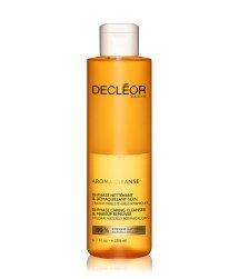 Decléor Aroma Cleanse Bi-Phase Nettoyant & Démaquillant Soin Gesichtslotion