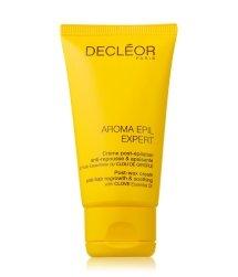 Decléor Aroma Epil Expert Post-Épilation Anti-Repousse & Apaisante Körpercreme
