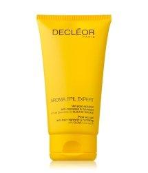 Decléor Aroma Epil Expert Post-Épilation Anti-Repousse & Apaisante Körpergel