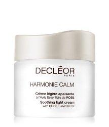 Decléor Harmonie Calm Crème Légère Apaisante Gesichtscreme