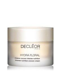 Decléor Hydra Floral Crème Cocoon Intense Nutrition Gesichtscreme