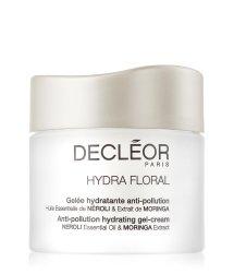 Decléor Hydra Floral Gelée Hydratante Gesichtsgel