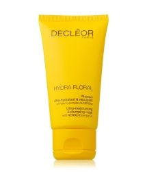Decléor Hydra Floral Masque Expert Gesichtsmaske