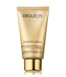 Decléor Orexcellence D'Énergie Gesichtsmaske
