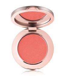 delilah Colour Blush Rouge