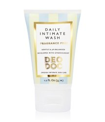 DeoDoc Daily intimate wash Intim Duschgel
