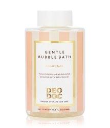 DeoDoc Gentle Bubble Bath Intim Duschgel