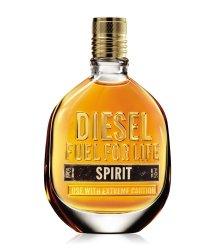 Diesel Fuel for Life Spirit Eau de Toilette
