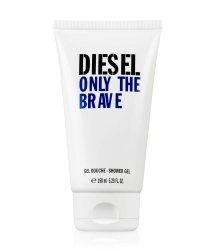 Diesel Only the Brave Duschgel
