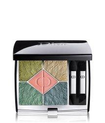Dior 5 Couleurs Lidschatten Palette
