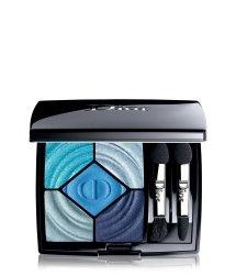 Dior 5 Couleurs Cool Wave Lidschatten Palette