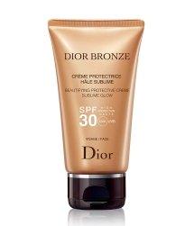 Dior Bronze SPF 30 Sonnencreme