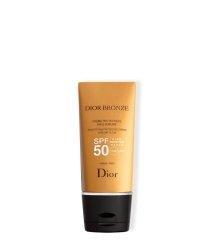 Dior Bronze Gesichtscreme
