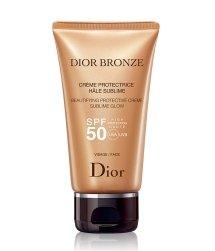 Dior Bronze SPF 50 Sonnencreme
