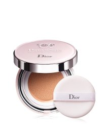Dior Capture Totale DreamSkin Cushion Cushion Foundation