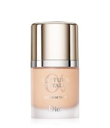 Dior Capture Totale Sérum de Teint Flüssige Foundation