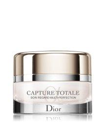 Dior Capture Totale Soin Regard Multi-Perfektion Augencreme